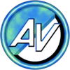 AlexeyTaven's avatar
