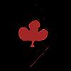 AlexeyTesla's avatar