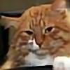 AlexeyTG's avatar