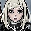 alexeyvart's avatar