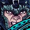 AlexFactory's avatar