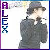 Alexfairy's avatar