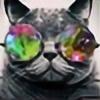 AlexFay21's avatar
