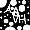 AlexFlandreFanaticYT's avatar
