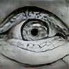 AlexFleming's avatar