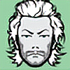 AlexFleshbot's avatar