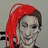 AlexFlex15's avatar