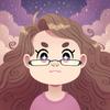 AlexFlis's avatar