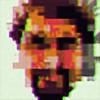 AlexFlorezArt's avatar