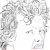 AlexFonck's avatar