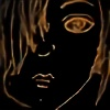 AlexFP4's avatar