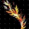 AlexFractals's avatar