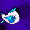 AlexFur02's avatar