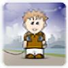alexfvl's avatar
