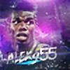 alexg55's avatar