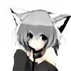 AlexGamer66's avatar