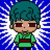 AlexGamer9000's avatar