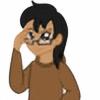 Alexgamer987's avatar