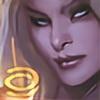 AlexGarner's avatar