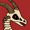 AlexGenny's avatar