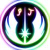 AlexGhost's avatar