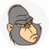 Alexgorilla's avatar