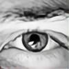 AlexGraziano's avatar