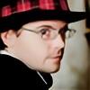 AlexGreenArt's avatar