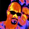 AlexGrfx's avatar