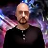 AlexGroseth's avatar