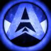 alexguardian1's avatar