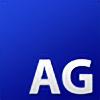 AlexGuichet's avatar