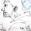 AlexGuinness's avatar