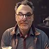 AlexGutkin's avatar