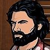 AlexHanto's avatar