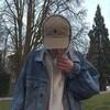 alexhell666's avatar