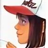 AlexHenkel's avatar