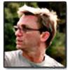 AlexHEsky's avatar