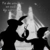 AlexHM0605's avatar