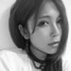 alexhsia's avatar