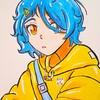 AlexHTz's avatar