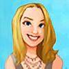 AlexHurst's avatar