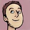 Alexi-C's avatar