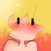 alexi-mia's avatar