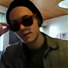 Alexi-V1's avatar