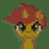 Alexi148's avatar