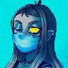 Alexia-21302's avatar
