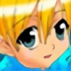 Alexia-Aikawa's avatar