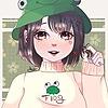 Alexia060's avatar