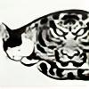 Alexia13124's avatar